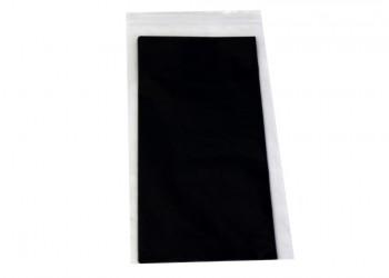 유온미 휴대용 변기봉투 10매 통묶음
